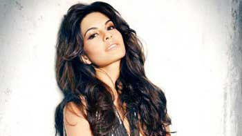 Jacqueline Fernandez to play an Important Role in a Cricketer's Biopic!