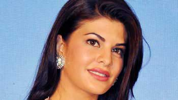 Jacqueline Wants To Play Relatable Roles Onscreen