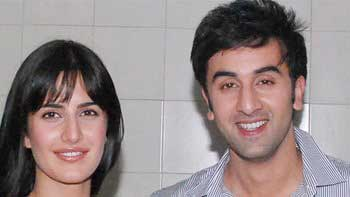 'Jagga Jasoos' to hit the screens on August 28, 2015