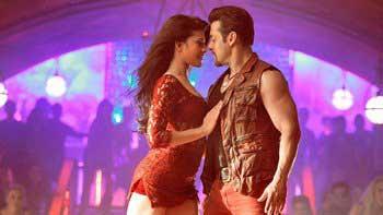 \'Jumme Ki Raat\' from \'Kick\': A Feast for Salman Khan Fans!