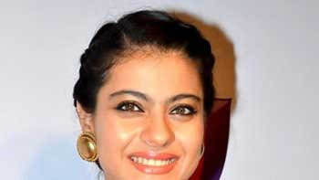 Kajol to feature in Ajay Devgn\'s production
