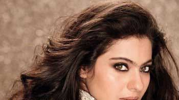 Kajol to mark her comeback with a thriller role