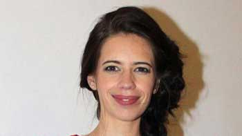 Kalki Koechlin stars in Soni Razdan\'s \'Love Affair\'