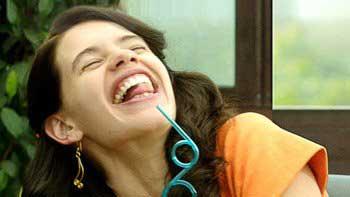 Kalki Starrer 'Margarita With A Straw' Wins The Best Feature Film At Washington DC International Film Festival