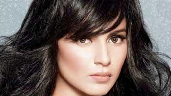 Kangana Ranaut to star in Hansal Mehta's next