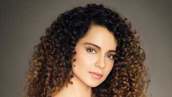 Kangana Signs up for an Editing Course in New York