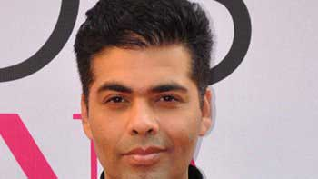 Karan Johar revives his \'Kuch Kuch Hota Hai\' memories
