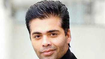 Karan Johar's 'Ungli' to hit the screens on November 21