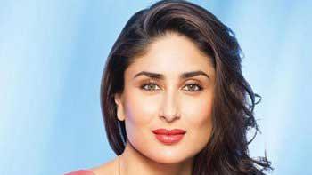 Kareena Essays A Mature Role In 'Udta Punjab'