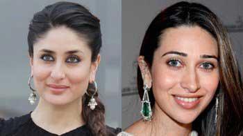Kareena Kapoor, Karisma Kapoor to attend Armaan Jain\'s concert