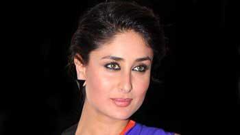 Kareena Kapoor shoots an exclusive cameo for 'The Shaukeens'