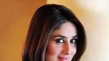 Kareena Kapoor to shoot a sizzling dance number for 'Brothers'