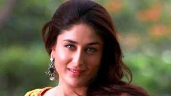Kareena Kapoor to star in Raj Kumar Gupta's next
