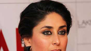 Kareena Kapoor To Take A Legal Action Against A Medical Brand