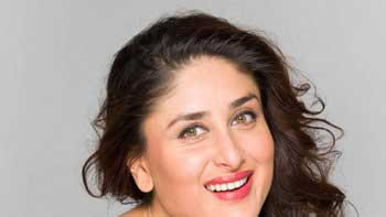 Kareena To Be Paid A Massive Amount To Meet Her Fans In UAE!