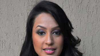 Kashmira Shah to do a cameo in 'Entertainment'