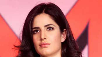 Katrina Kaif gets three-tier security for 'Fitoor' shooting in Kashmir