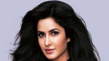 Katrina Kaif To Join The Wax- Statue League At Madame Tussauds