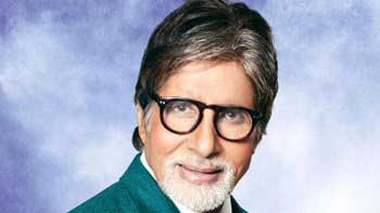 \'Kaun Banega Crorepati 8\' to go on air in August