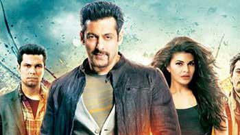 \'Kick\' to hit over 5,000 screens!