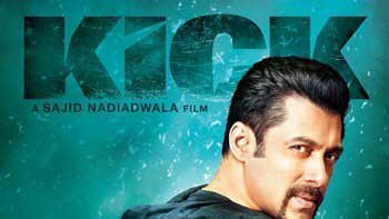 \'Kick\' trailer crosses 21.5 million views in just 24 hours!