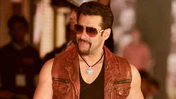 'Kick' trailer gets whopping 10.3 million hits and counting!