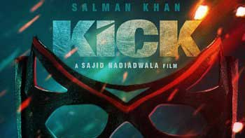 \'Kick\' unleashes its official teaser!