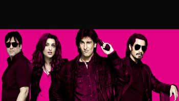 \'Kill Dil\' stars to get inked for promotions