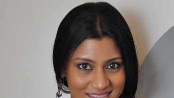 Konkona Sen Sharma to turn director