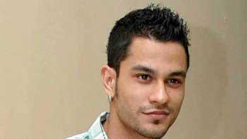 Kunal Khemu to star in \'Jab Jab Fool Mile\'