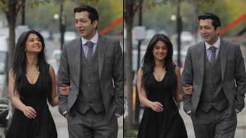 Kunal Kohli gets the sneak-peek of \'Phir Se\'