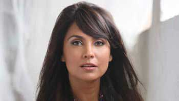 Lara Dutta\'s \'Chalo China\' to go on floors in 2015