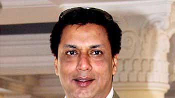 Madhur Bhandarkar to be honoured by Raj Kapoor Smriti Award