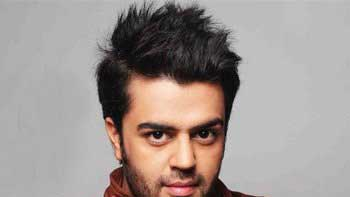 Manish Paul to star in 'Katha' remake