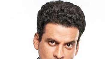 Manoj Bajpai will Essay the Role of a Cop in 'Adaab Dawood Ibrahim Bol Raha Hoon'