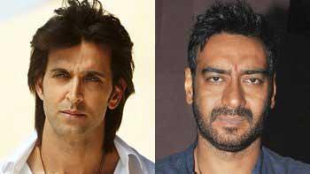 'Mohenjo Daro' and 'Shivay' to clash at box office in January 2016