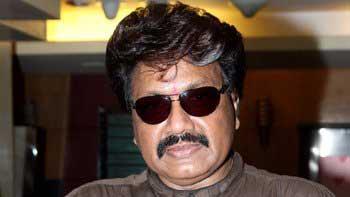 Music Composer Shravan Rathod is in a critical stage