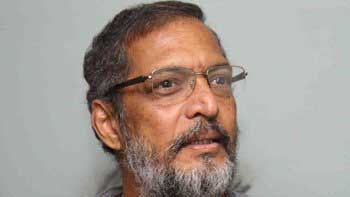 Nana Patekar To Direct 'Ab Tak Chhappan 3'