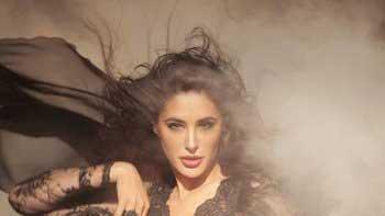 Nargis Fakhri to romance with Salman Khan on Yo Yo Honey Singh\'s tunes!