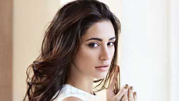 Nargis Plan A Healing Centre For People