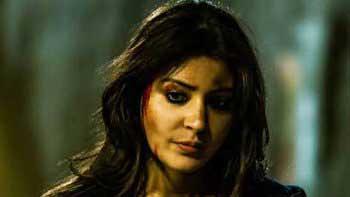 'NH10' is a Bold Experiment States Anushka Sharma