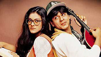 Official remake of \'Dilwale Dulhaniya Le Jayenge\' on the cards?