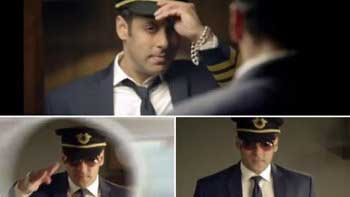 Official Teaser of \'Bigg Boss 8\' Out Now!