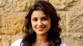 Parineeti's Special Connection with 'Dum Laga Ke Haisha'