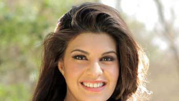 PETA honours Jacqueline Fernandez with the title 'Women of the Year'