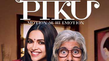 'Piku' Breaks International Records!!