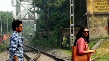 Piku's 'Bezubaan': Melody at Its Best