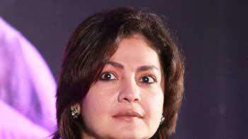 Pooja Bhatt returns back to screen with 'Mr. Chaalu'