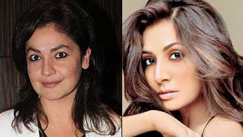 Pooja Bhatt signs Monica Dogra for 'Love Affair'