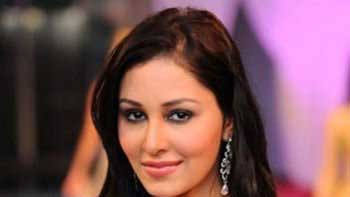 Pooja Chopra to star in Pyaar Ka Punchnama sequel
